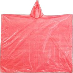 """Get your brand noticed come rain or shine with our light weight emergency rain poncho that is great for an inexpensive giveaway or just to have on half for your outdoor events...just in case. Great giveaway to let your customers know you are thinking of them in an emergency. Made of 0.8 Mil PE material. Item Size: 50"""" wide x 40"""" tall when folded. No special pricing, promotional programs or less than minimum available for this item. Waterproof Poncho, Rain Poncho, Ny Usa, Outdoor Events, Brand Names, Just In Case, Giveaway, Promotion, Ballet Skirt"""
