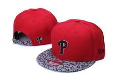 08f7c9fd503 buy the MLB embroidery logo snapback hats for you as a gift  MLB  mlb hats