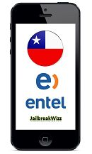 "Unlock Entel Phone is literally as easy. After placing your order, we send your iPhone Entel Chile details to Apple server. When they receive this information from a licensed unlocking company like jailbreakwizz, they Unlock and ""white list"" your device to accept other compatible networks SIM cards."