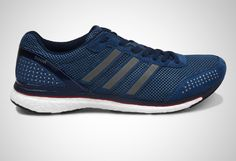 #adidas adiZero Adios Boost 2.0 M