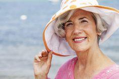 Expectativa de vida alcançará os 90 anos para mulheres em 2030