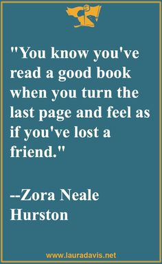 These writing quotes come from the website of author and writing teacher, Laura Davis. Visit her site to learn more about her writing classes and retreats or to join her free online Writer's. I Love Books, Good Books, Books To Read, My Books, Reading Quotes, Writing Quotes, Writing Tips, Writing Prompts, Source Citation