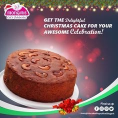Get the delightful plum cake for this #Christmas party! Visit your nearest Monginis, Chhattisgarh to order the yummy plum cake. . . #christmas2020 #Celebrating #Christmas #specialcake #plumcake #christmasiscoming #newyear #celebrate #Monginis #chhattishgarh #india #bestcakeshop Monginis Cake RS 20 LAKH CRORE PACKAGE PHOTO GALLERY  | PBS.TWIMG.COM  #EDUCRATSWEB 2020-05-12 pbs.twimg.com https://pbs.twimg.com/media/EX0xae5UYAENBQh?format=jpg&name=small