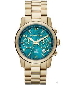 Zegarek damski MK 5815