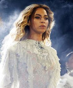 What It Was REALLY Like At Beyoncé's S.F. Concert #refinery29  http://www.refinery29.com/2016/05/111146/beyonce-formation-tour-san-francisco-setlist-experience