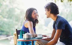 trick for healthy happy relationships