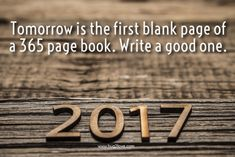 50 Best New Year Resolution Quotes 2017 with Images - Happy New Year 2017 Quotes Wishes Sayings Images 2017 Quotes, Year Quotes, New Year New Me, Happy New Year 2018, Positive Quotes, Motivational Quotes, Inspirational Quotes, An Nou Fericit, New Year Resolution Quotes