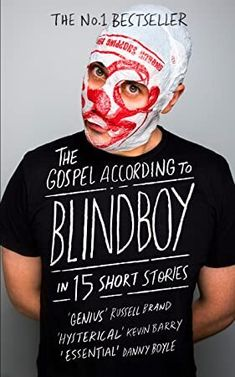 Free eBook The Gospel According to Blindboy in 15 Short Stories Author Blindboy Boatclub Got Books, Books To Read, Page Turner, What To Read, Book Photography, Free Reading, Short Stories, Reading Online, Nonfiction