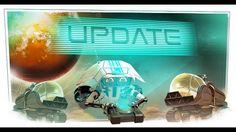 http://mars-tomorrow.com  #terraforming #MarsGame #Free2Play #f2p #gameArt #Illustration #TheMartian #indiegame #gamedev #colonization #wallpaper #DerMarsianer #TED #screenshotsunday #planetMars #gameplay #gamegraphics #Update