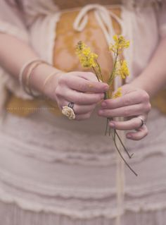 Blog | Wildflowers Photography | Page 25