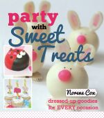 Party Planning - Party Ideas - Cute Food - Holiday Ideas -Tablescapes - Special Occasions And Events - Party Pinching - Popsicle Party