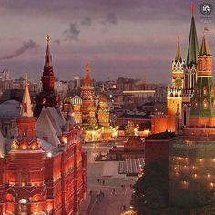 present  I G  O F  T H E  D A Y  P H O T O |  @elenakrizhevskaya  L O C A T I O N | Red Square Moscow - Russia  __________________________________  F R O M | @ig_europa  A D M I N | @emil_io @maraefrida @giuliano_abate S E L E C T E D | our team  F E A U T U R E D  T A G | #ig_europa #ig_europe  M A I L | igworldclub@gmail.com S O C I A L | Facebook  Twitter M E M B E R S | @igworldclub_officialaccount  C O U N T R Y  R E Q U I R E D | If you want to join us and open an igworldclub account…