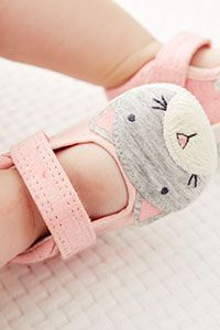 Buy Newborn Baby Girl Clothes | Next Official Site
