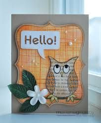 Image result for hello cards