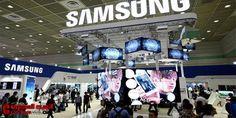 سامسونج تطلق مكبرات صوت منحنية لشاشاتها المنحنية | اخبار التكنولوجيا | الويب المصرى