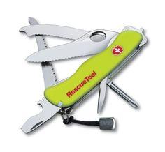 Victorinox RescueTool Einhänder Wellensch., gelb nachleuchtend, Nylon-Etui von Victorinox, http://www.amazon.de/dp/B000NHZW6M/ref=cm_sw_r_pi_dp_ivDTrb1BEDVYP