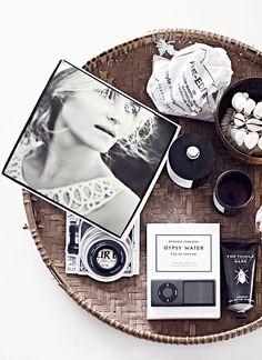 Zweedse blogger: binnenkijken in het huis van Hannah