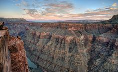 Looking for the best camping in Arizona? Check out our list of the 50 best places and campgrounds in Arizona and find one that's right for you. Arizona, Grand Canyon National Park, National Parks, Elisabeth Kübler Ross, Parcs, Holiday Destinations, Nature Pictures, Montessori, Places To See