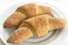 Flaky Buttery Crescent Rolls: the best of both worlds | Flourish - King Arthur Flour's blog