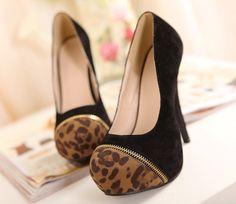 #reallycute girls high heel shoes 27329237