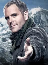"""""""Adventure rewrites the routine of our lives and wakes us sharply from the comforts of the familiar. It allows us to see how vast the expanse of our experience. Our ability to grow is no longer linear but becomes unrestricted to any direction we wish to run.""""  ― Josh Gates, Destination Truth: Memoirs of a Monster Hunter"""