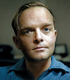 colorized by Jecinci // Capote was an American novelist, short story writer, screenwriter, playwright, and actor. Several of his short stories, novels, and plays have been praised as literary classics, including the novella Breakfast at Tiffany's (1958) and the true crime novel In Cold Blood (1966) // source: facebook.com/jecinci
