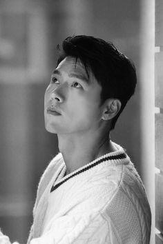 Hyun Bin, Drama Korea, Korean Drama, Beautiful Boys, Gorgeous Men, Beautiful Pictures, Male Stories, Handsome Korean Actors, Asian Love