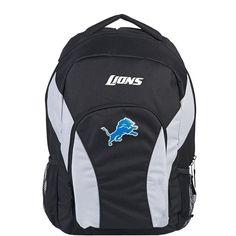 nfl YOUTH Detroit Lions Kyle Van Noy Jerseys