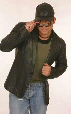 Bomber Jacket, Jackets, Fashion, Celebs, Fotografia, Down Jackets, Moda, Fashion Styles, Fashion Illustrations