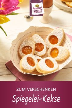 Luxury Food, Chocolate Sweets, Happy Foods, Easter Cookies, Easter Brunch, Easter Recipes, Sweet Desserts, No Bake Cake, Baking Recipes