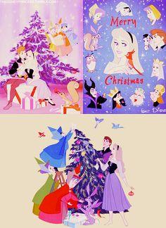 Sleeping Beauty - Sleeping Beauty Fan Art (22639942) - Fanpop