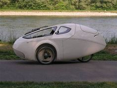 velomobile.JPG (960×720)