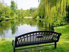 Jackson Park, Peterborough Ontario Canada Peterborough Ontario, Beautiful Park, Outdoor Furniture, Outdoor Decor, Lakes, Travel Ideas, Exotic, Jackson, Destinations