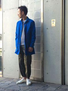【Upscape Audience】タイプライターアトリエコート  熊本 セレクトショップ『ORANGECOUNTY』のブログ