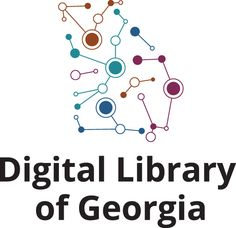 New resources from the Digital Learning Library of Georgia. Media Specialist, Education, Learning, Digital, Postcards, Georgia, War, Travel, Viajes