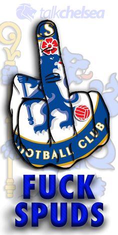 Chelsea Wallpapers, Chelsea Fc Wallpaper, London Pride, West London, Chelsea Tattoo, Rangers Fc, Cute Disney Wallpaper, Stamford Bridge, Chelsea Football