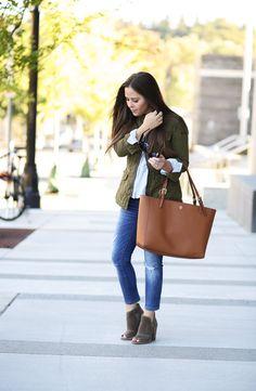 olive-green-jacket-button-up Autumn Winter Fashion c804d5c7b