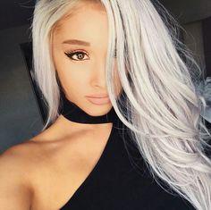 Ariana Grande Swimsuit, Ariana Grande Selfie, Ariana Grande Perfume, Ariana Grande Cute, Ariana Grande Outfits, Ariana Hrande, Dangerous Woman, Celebs, Celebrities