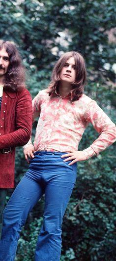 Ozzy Osbourne Young, Black Sabbath, Pearl Jam, Music Icon, My Prince, Classic Rock, Zeppelin, Metallica, Concerts
