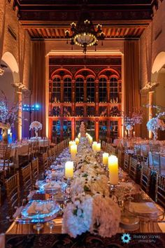 Biltmore Hotel Weddings | Get Prices for Miami Wedding Venues in Coral Gables, FL