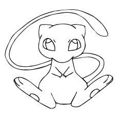 Top 90 Free Printable Pokemon Coloring Pages Online Pokemon Coloring Pages Pokemon Coloring Pokemon Coloring Sheets