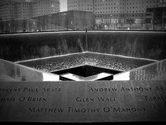 #911Memorial
