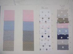 Tessuti di cotone www.irenebi.it