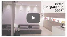 Promociones Audiovisuales |  Video Corporativo HD