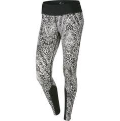 Nike Collant Epic Run W vêtement running femme
