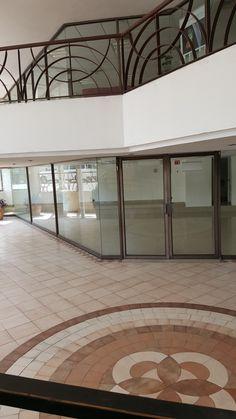 Local comercial en planta baja en el Centro de Monterrey