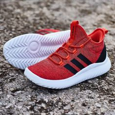 Hľadať - Cloudfoam Ultimate B Ball Trainers Adidas, Adidas Sneakers, Adidas Fashion, Physical Fitness, Sporty, Slam Dunk, Php, Style, Swag