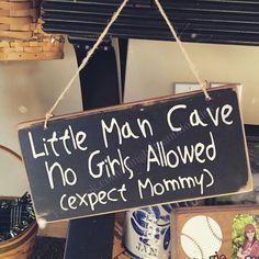 Výsledek obrázku pro little cave man