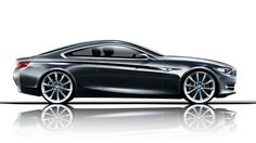 The next generation BMW 6 Series takes shape - What do we know so far? - http://www.bmwblog.com/2014/09/09/next-generation-bmw-6-series-takes-shape-know-far/
