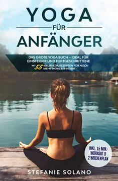 Amazon.de : Yoga Qi Gong, Power Yoga, Amazon Deals, Bikinis, Swimwear, Yoga Teacher, Feel Better, Bathing Suits, Bikini